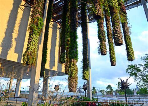 Miami Vertical Garden Read More Gt