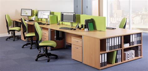 office furniture consultants hongyi
