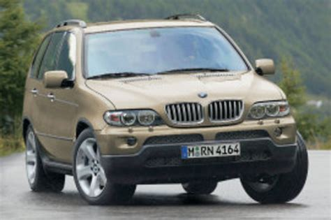 free car manuals to download 2005 bmw x5 user handbook 2005 bmw x5 e53 service and repair manual download manuals
