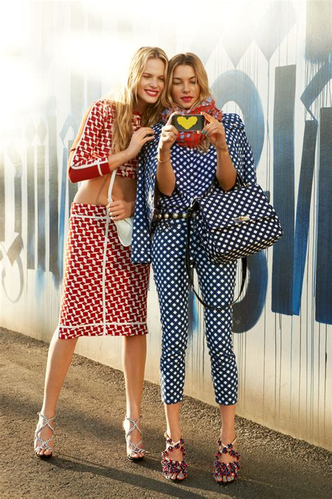 Marc Bazaar by Style Inspiration Chic Cox The