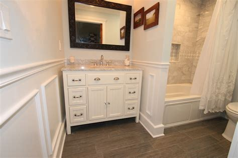 bathroom renovation new jersey bathroom impressive bathroom remodeling nj bathroom design