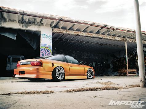 custom nissan 240sx nissan 240sx s13 custom wallpaper 1600x1200 38441
