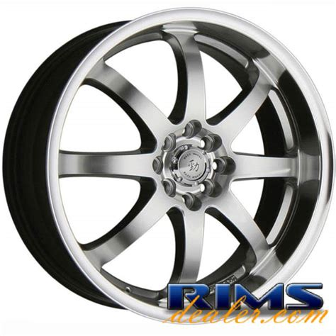 tire and wheel packages tires and rims tires and rims packages
