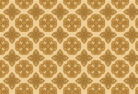 photoshop pattern overlay army ultimate round up of free and fresh photoshop patterns