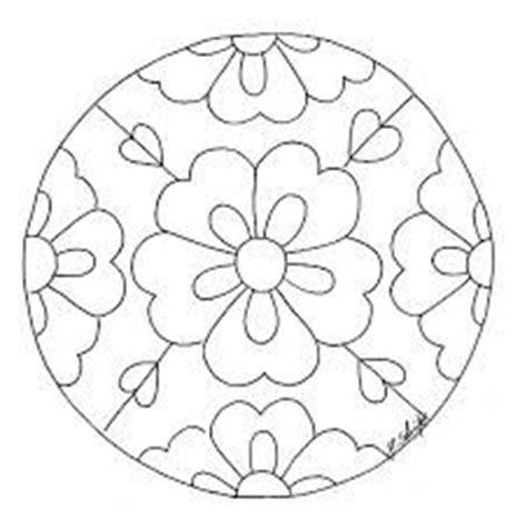 doodle god nedir 1000 images about mandalas on mandala