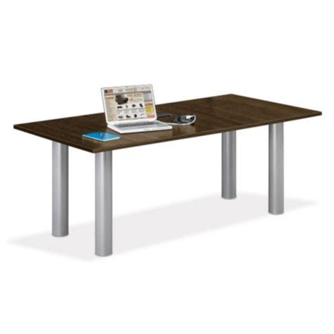 conference table with data ports conference table with data ports 6 x 3