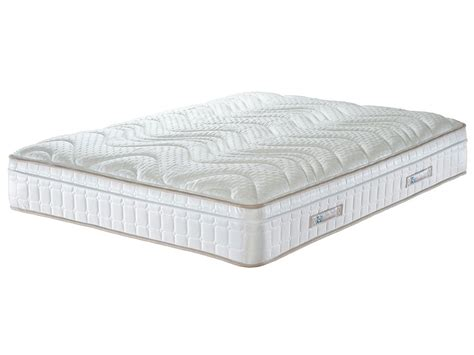 Size Sealy Mattress by 5ft King Size Sealy Jubilee Deluxe Mattress From The Sleep