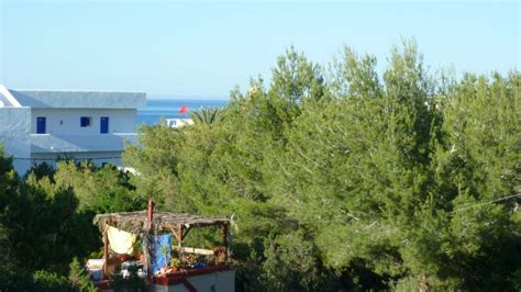 appartamenti costa mar formentera appartamenti costamar touristic service gmbh