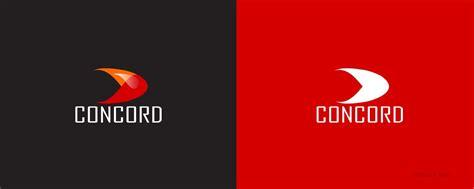freelance logo design india freelance logo design for concord frinley paul a