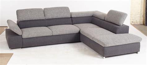 catalogo sofas conforama sofa angulo valantine en conforama furniture