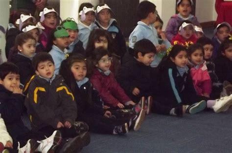 obra de teatro sobre el bullying escuela abraham youtube primera comuni 243 n de alumnos y obra sobre el bullying