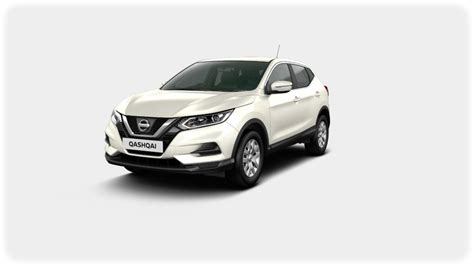 New Nissan Qashqai 2018 by The New 2018 Nissan Qashqai Colour Guide And Prices