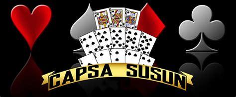 bertaruh  agen judi poker capsa susun