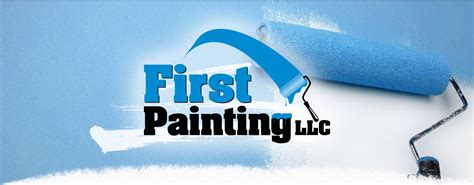 house painters richmond va painting contractor midlothian va house painters richmond