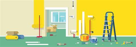 home improvement loan va images gallery