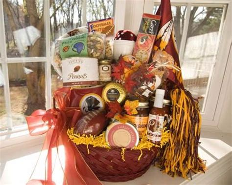 redskins gifts the world s catalog of ideas