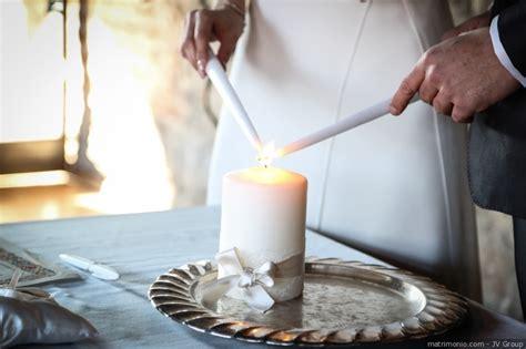rito delle candele il rito delle candele