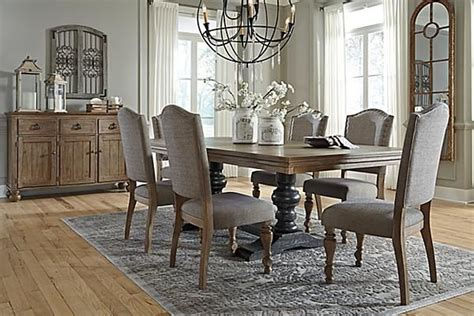 ashley furniture dining room sets prices awesome ashley furniture dining room sets prices gallery rugoingmyway us rugoingmyway us