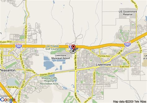 california map livermore map of residence inn livermore livermore