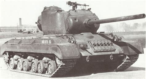Tas Motor T23 m4a3e8 90mm gun medium tanks world of tanks official