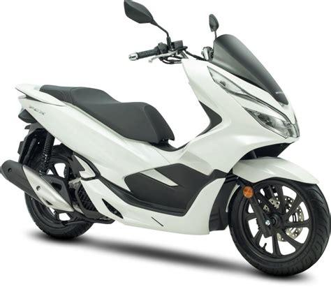 honda  yilda  milyon motosiklet ueretti dogan kabak