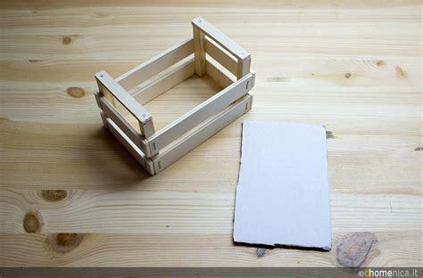come costruire una cassetta in legno tutorial come costruire una cassettina in legno il
