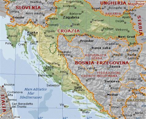 vacanza in croazia vacanza in croazia andare oppure no