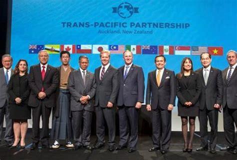 se firmo el acuerdo de uom 2016 pese a postura de trump jap 243 n ratifica el tpp grupo milenio