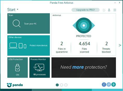 antivirus free download full version greek panda free antivirus download