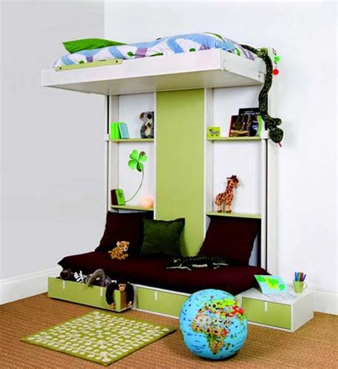 portable murphy bed murphy bed wall bed folding beds and bedroom ideas