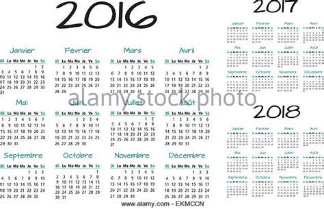 Retail Calendar Retail Accounting Calendar Just B Cause