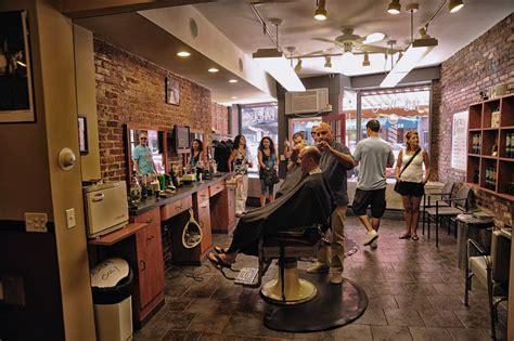 Einrichtung Shop by Firicano S Barber Shop Claus Eckerlin Fotografie