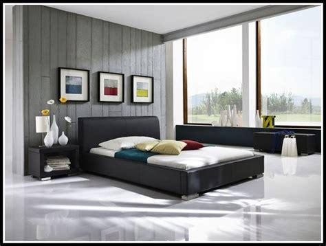 dänisches bettenlager matratzen 140x200 danisches bettenlager bett hochbett mit rutsche d 228 nisches