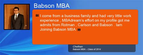 Mba Admission In Chennai by Best Mba Admissions Consultants In Chennai Top B Schools