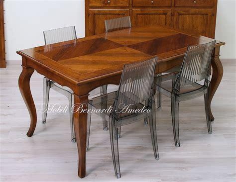 sedie moderne per tavolo antico tavoli con allunghe 21 tavoli