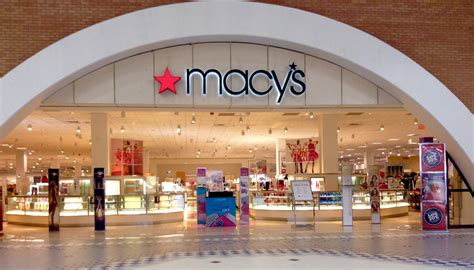 macy s macy s announces store closures expect to see more