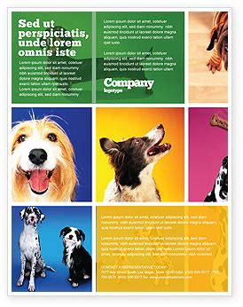 puppy for sale flyer templates bake sale templates free car interior design