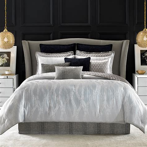 candice olson mosaic comforter set candice bedding 28 images candice interplay comforter set from beddingstyle