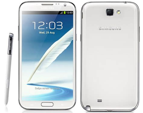 Gea Samsung Note2 Note 2 N7100 N 7100 Slimcase Hardcase n7100xxuenb2 android 4 3 stock firmware released for galaxy note 2 how to install