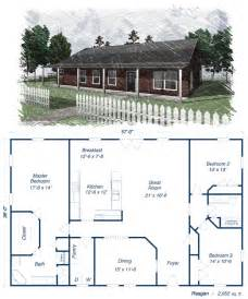 Metal Houses Floor Plans by Reagan Metal House Kit Steel Home Ideas For My Future