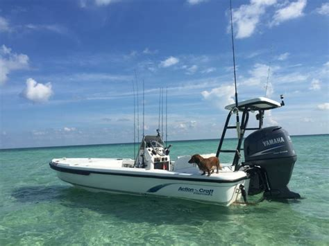 islamorada key boat rentals boat rental key west archives boat me blog