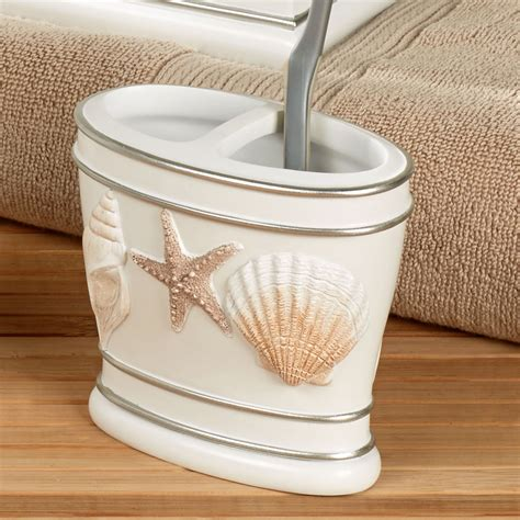 seashell bathroom accessories seashell bathroom accessories ideas a1houston