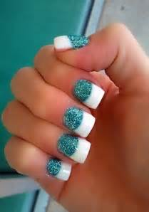 Cute acrylic nail designs tumblr pictures to pin on pinterest