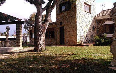 casa rural en chiclana playa de la barrosa la barrosa chiclana de la frontera cadiz costa