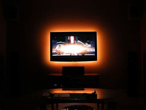 171 diodes lumineuses pour mettre derri 232 re votre 233 cran chez ikea page 97 187 29798654 sur le