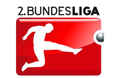 Prediksi Skor Cottbus vs Dynamo Dresden 4 April 2014