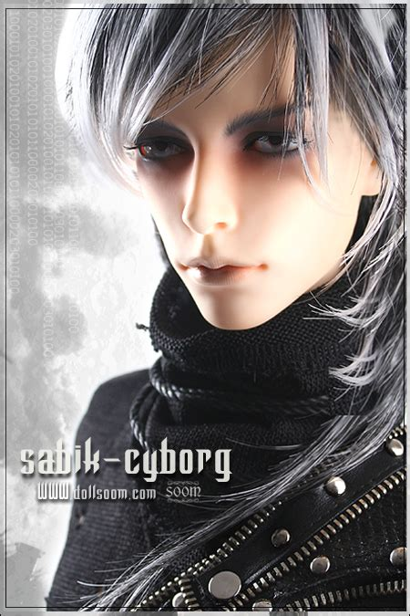 1 3 Bjd Doll Shuga Sabik Idealian Soom Id72 White Skin buy wholesale soom sabik from china soom sabik wholesalers aliexpress
