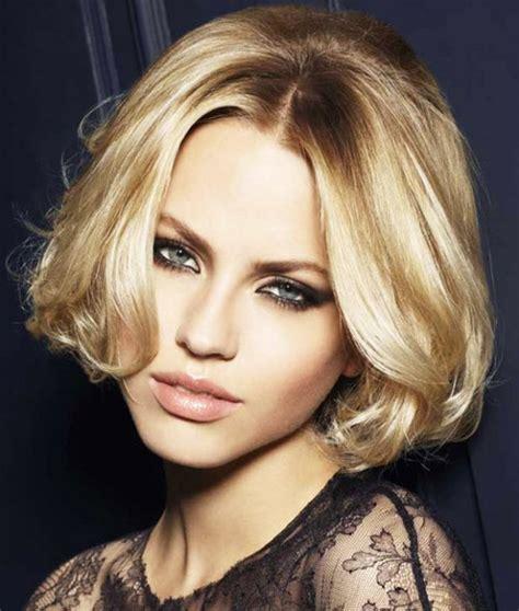 frizure 2015 za starije zene predivne kratke frizure za žene frizure hr