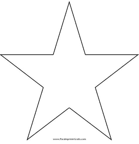 molded de estrellas estrella para imprimir gratis paraimprimirgratis