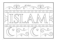 the treasure box prayer mat ramadan planning on ramadan crafts mosques